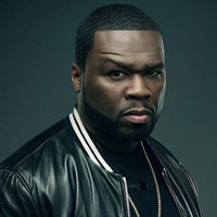 50 Cent - Top Songs, Free Downloads (Updated November