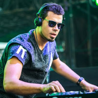Afrojack - Top Songs, Free Downloads (Updated September 2019