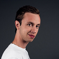Andrew Rayel
