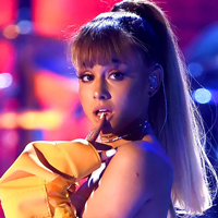 Ariana Grande - Top Songs, Free Downloads (Updated August 2019