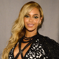 Beyonce - Top Songs, Free Downloads (Updated July 2019