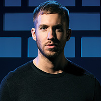 Calvin Harris - I Need Your Love feat. Ellie Goulding (acapella)