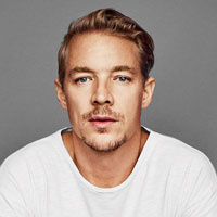 Diplo - Top Songs, Free Downloads (Updated September