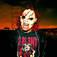 DJ BL3ND - Top Songs, Free Downloads (Updated May 2019