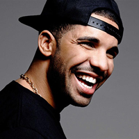 Drake - Top Songs, Free Downloads (Updated August 2019