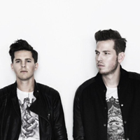 Firebeatz presents Firebeatz Radio #145