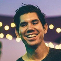 Gryffin - Top Songs, Free Downloads (Updated July 2019) | EDM