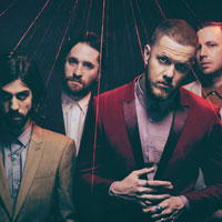 Imagine Dragons - Top Songs, Free Downloads (Updated June 2019