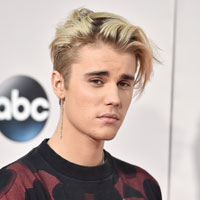 Justin Bieber Top Songs Free Downloads Updated July 2018 Edm
