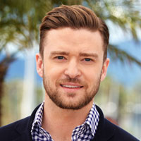 Justin Timberlake - Top Songs, Free Downloads (Updated July