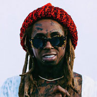 Lil Wayne - Top Songs, Free Downloads (Updated August 2019