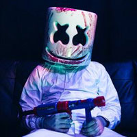 Marshmello - Top Songs, Free Downloads (Updated August 2019