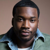 Meek Mill - Top Songs, Free Downloads (Updated August