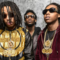Migos - Top Songs, Free Downloads (Updated August 2019