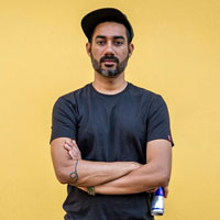 Nucleya - Top Songs, Free Downloads (Updated December 2018