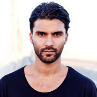 R3hab - Top Songs, Free Downloads (Updated May 2019
