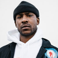 Skepta - Top Songs, Free Downloads (Updated August 2019