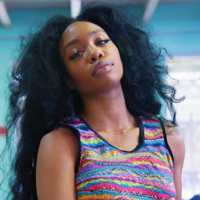 SZA - Top Songs, Free Downloads (Updated September 2019