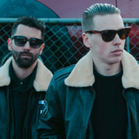 Yellow Claw - Top Songs, Free Downloads (Updated August
