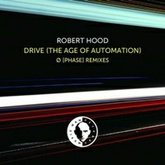 Drive (The Age Of Automation)