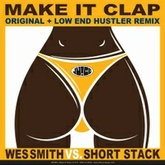 Make It Clap