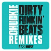 Dirty Funkin Beats
