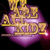 We Are All Kidz