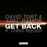 Get Back ft. Chris Reeder