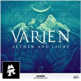 Aether And Light