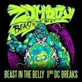 Beast In The Belly