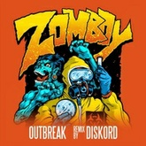 Outbreak Ft. Armanni Reign