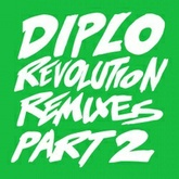 Revolution (Party Favor Remix)