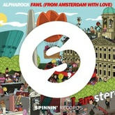 FAWL (From Amsterdam With Love)