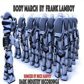 Body March