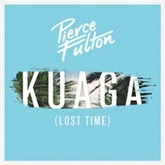 Kuaga (Lost Time)