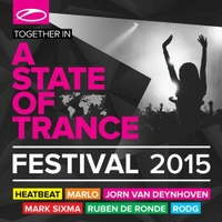 Together (In A State Of Trance) [Bonus Track]