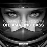 Oh, Amazing Bass