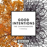 Good Intentions (Speaker Of The House Remix)