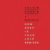 Calvin Harris - Top Songs, Free Downloads (Updated January