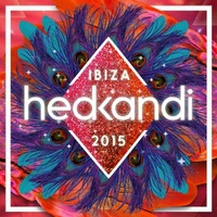 Want You (Extended Mix (HK Ibiza 2015 Edit))