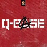 Fight 4 Your Right 2 Party (Q-Base 2012 O.S.T.)