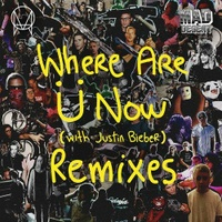 Songs Like Where Are U Now With Justin Bieber Marshmello Edm Hunters