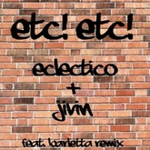Eclectico