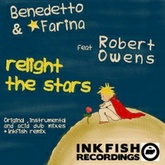 Relight The Stars