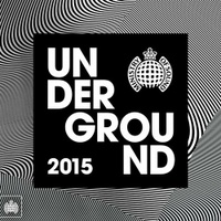 Open Eye Signal (George Fitzgerald Remix (U2015 Edit))