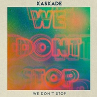We Don't Stop