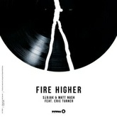 Fire Higher