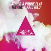 The One Ft. Kate Wild
