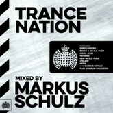 Tomorrow Never Dies [Bombay] (Markus Schulz Coldharbour Remix (TNMS Edit))