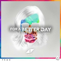 For A Better Day